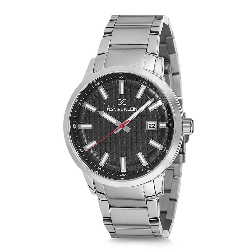 Ceas pentru barbati, Daniel Klein Premium, DK12230-5