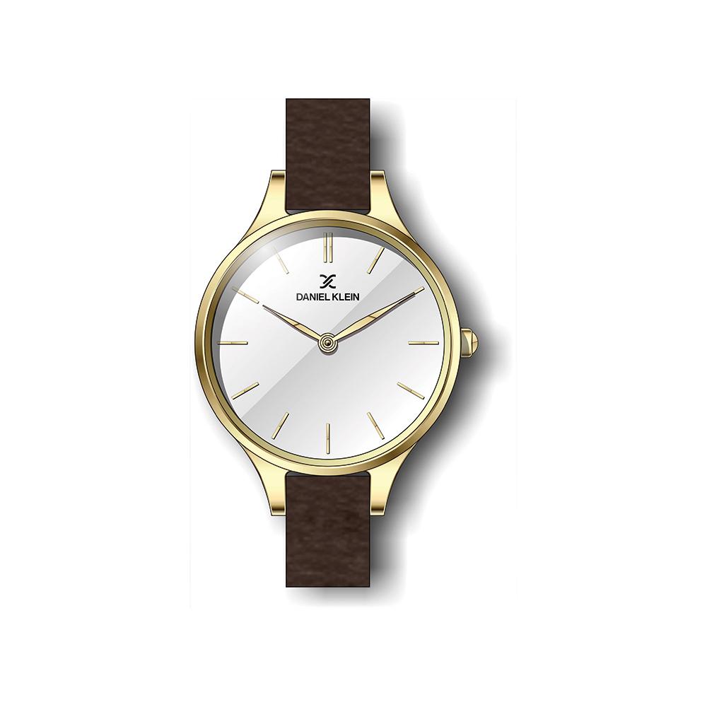 Ceas pentru dama, Daniel Klein Fiord, DK11806-4