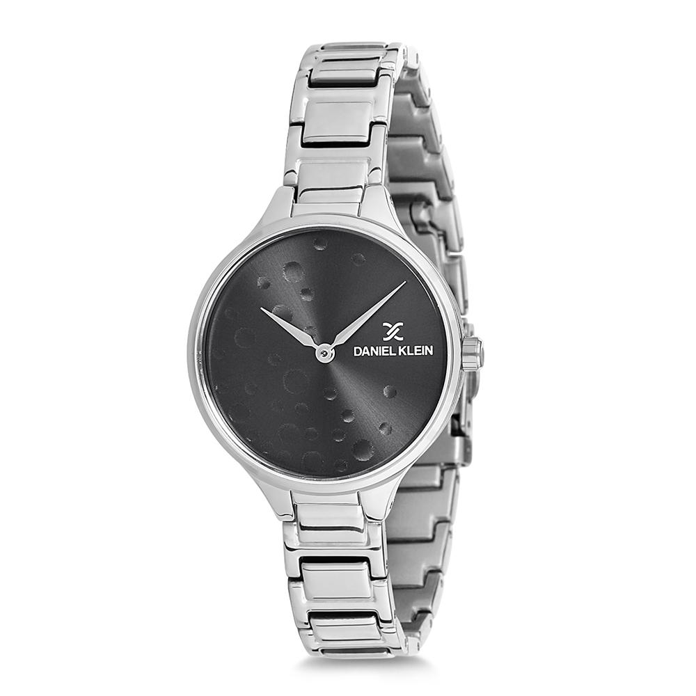 Ceas pentru dama, Daniel Klein Fiord, DK12196-6
