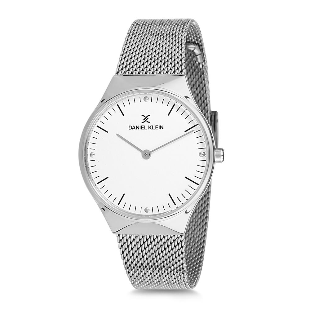 Ceas pentru dama, Daniel Klein Fiord, DK12203-2