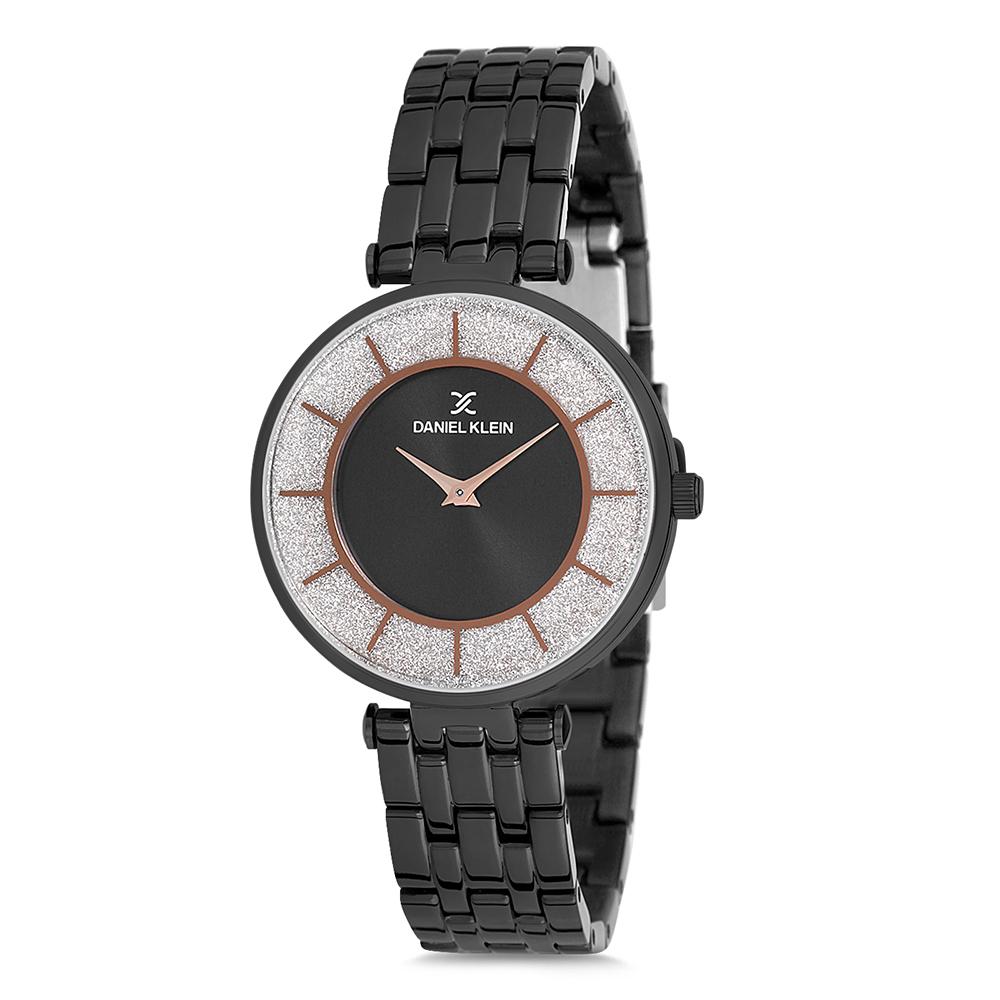 Ceas pentru dama, Daniel Klein Premium, DK12176-7