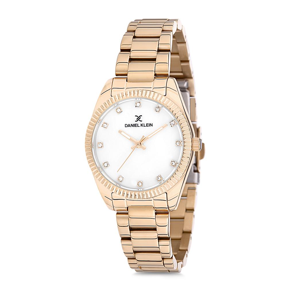 Ceas pentru dama, Daniel Klein Premium, DK12180-2