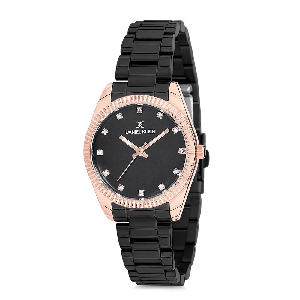 Ceas pentru dama, Daniel Klein Premium, DK12180-4