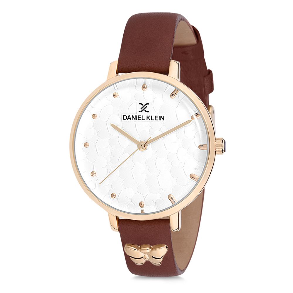 Ceas pentru dama, Daniel Klein Premium, DK12184-2