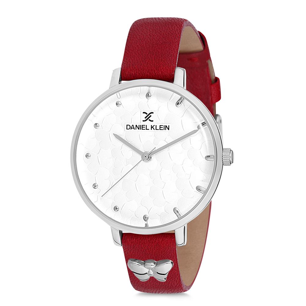 Ceas pentru dama, Daniel Klein Premium, DK12184-5