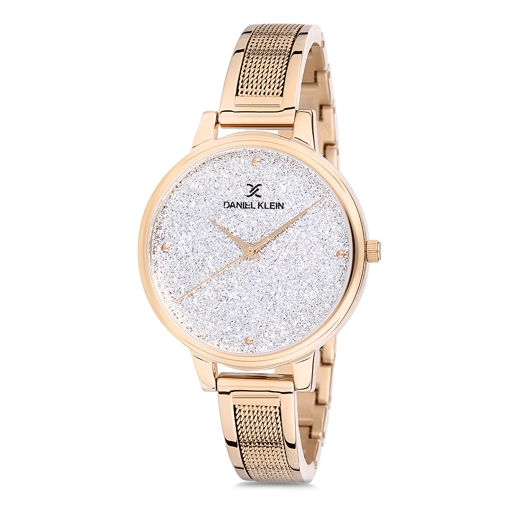 Ceas pentru dama, Daniel Klein Premium, DK12186-3