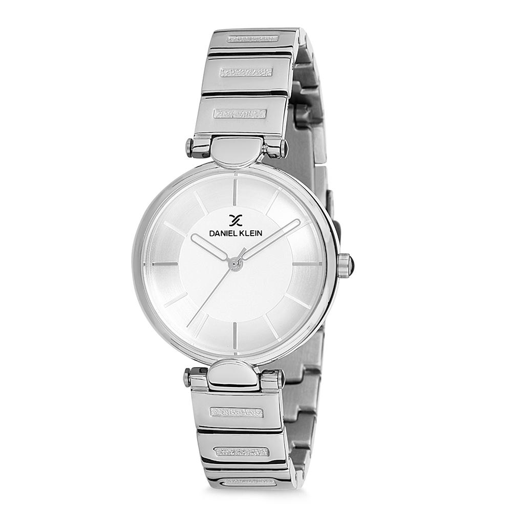 Ceas pentru dama, Daniel Klein Premium, DK12190-1