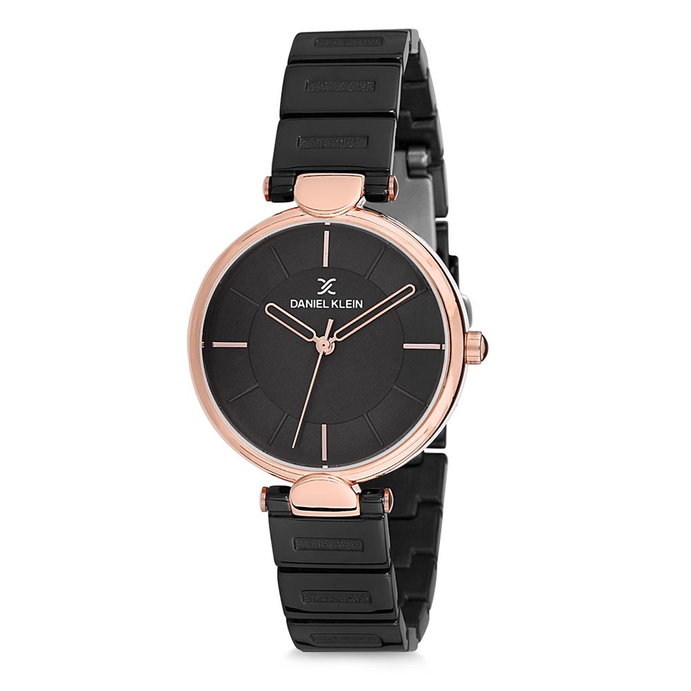 Ceas pentru dama, Daniel Klein Premium, DK12190-6