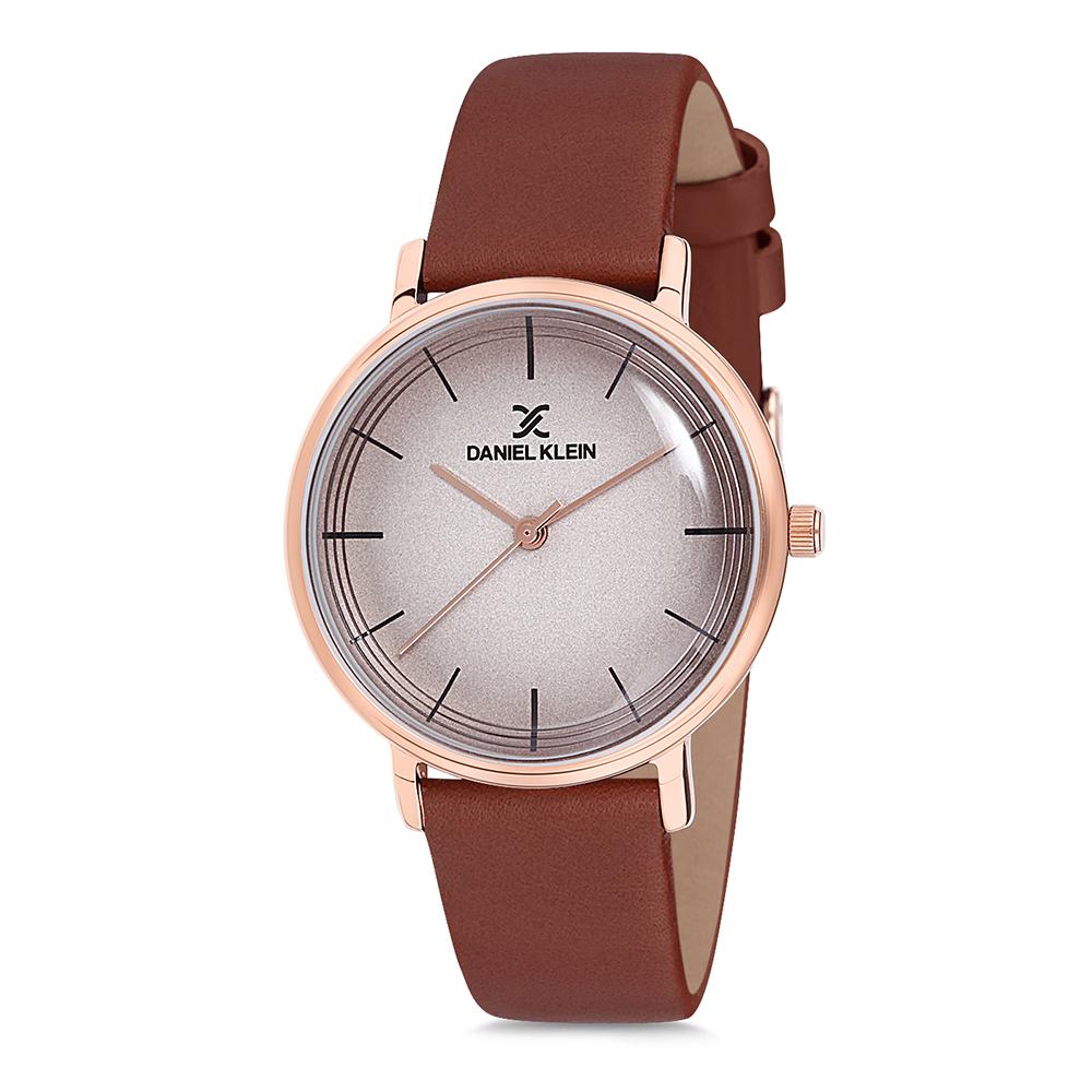 Ceas pentru dama, Daniel Klein Premium, DK12191-6