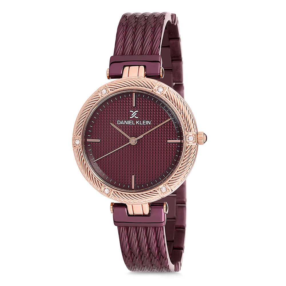 Ceas pentru dama, Daniel Klein Premium, DK12193-4