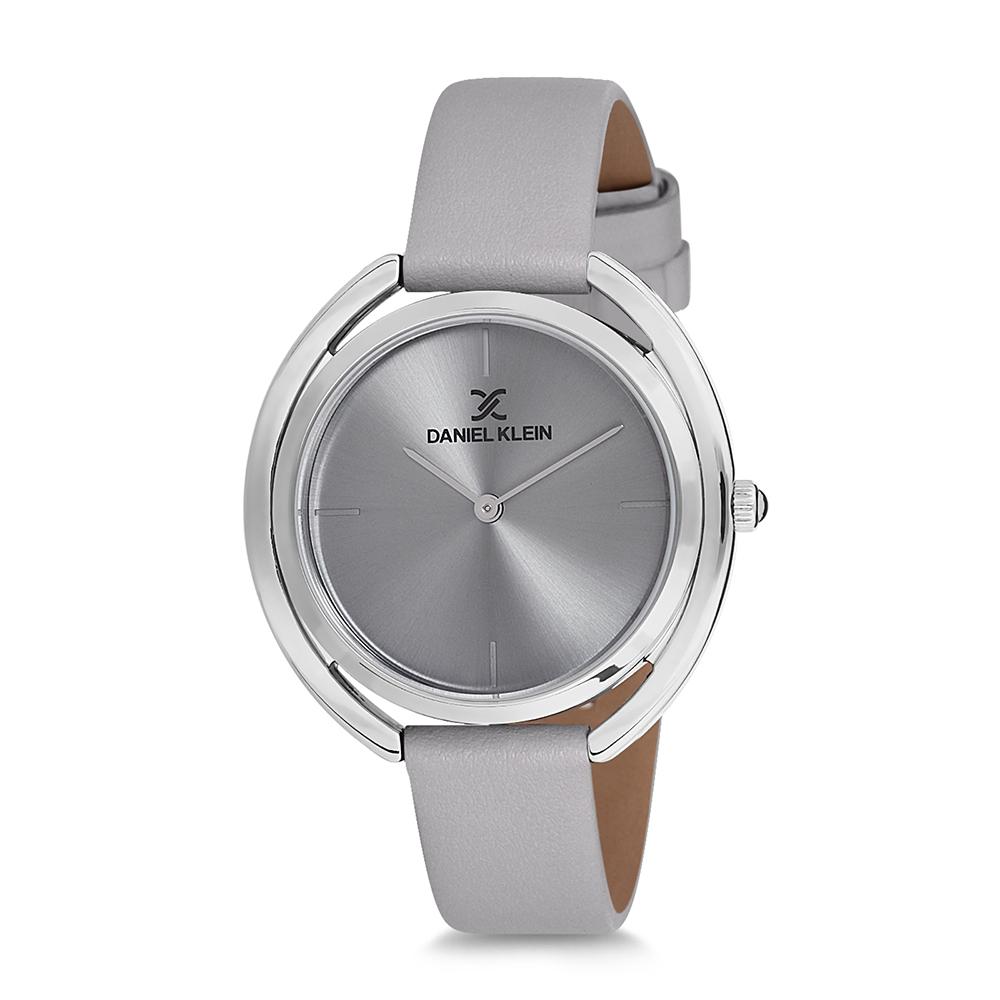 Ceas pentru dama, Daniel Klein Premium, DK12197-7