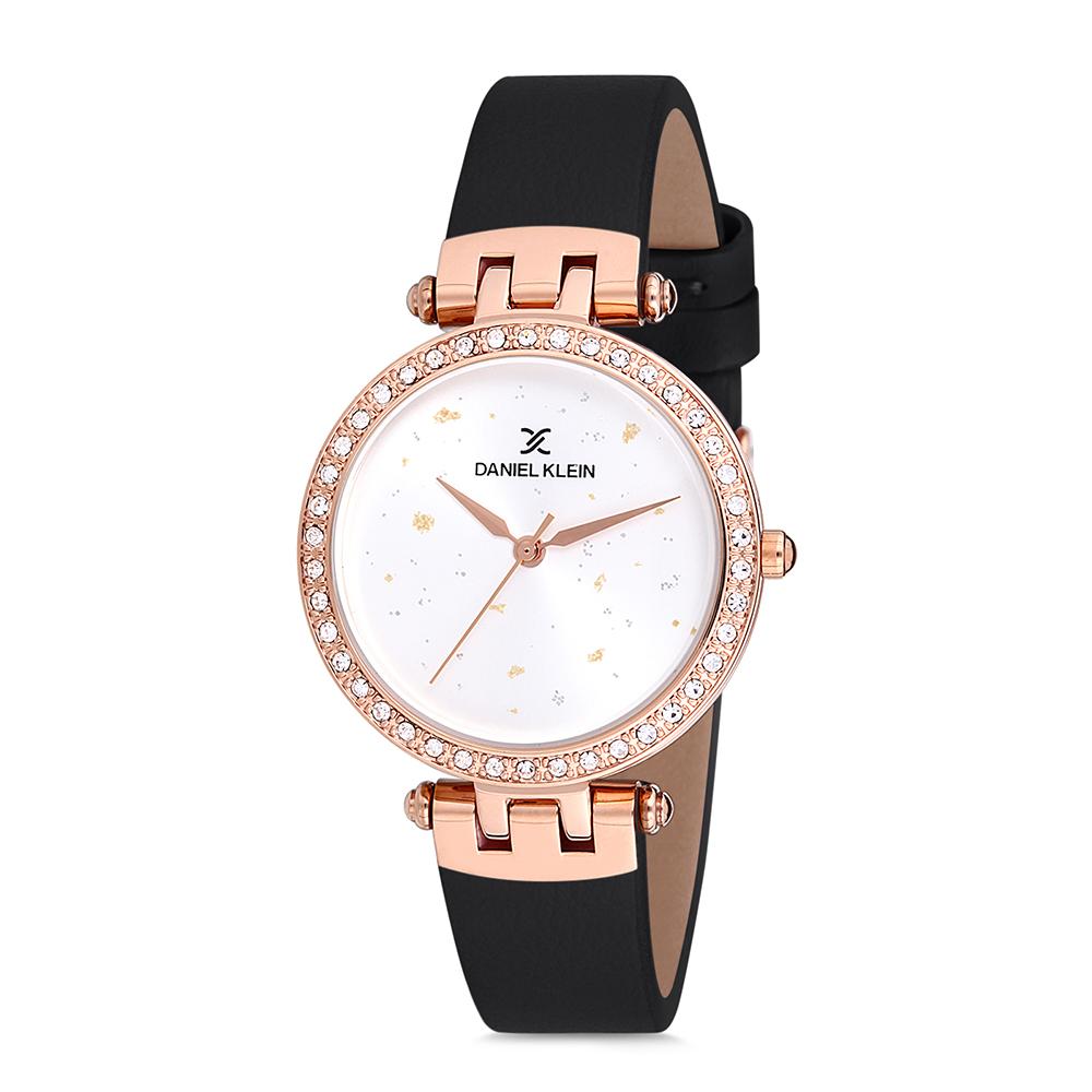 Ceas pentru dama, Daniel Klein Premium, DK12199-3