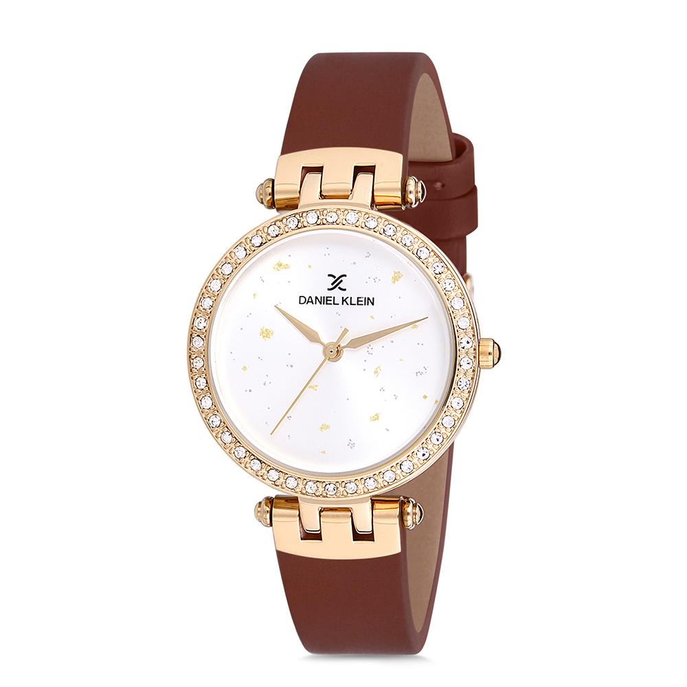 Ceas pentru dama, Daniel Klein Premium, DK12199-5
