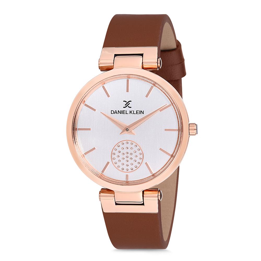 Ceas pentru dama, Daniel Klein Premium, DK12202-4