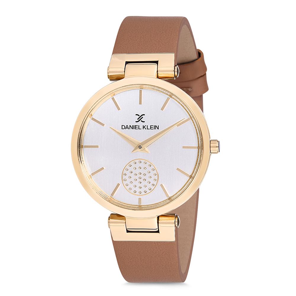 Ceas pentru dama, Daniel Klein Premium, DK12202-5