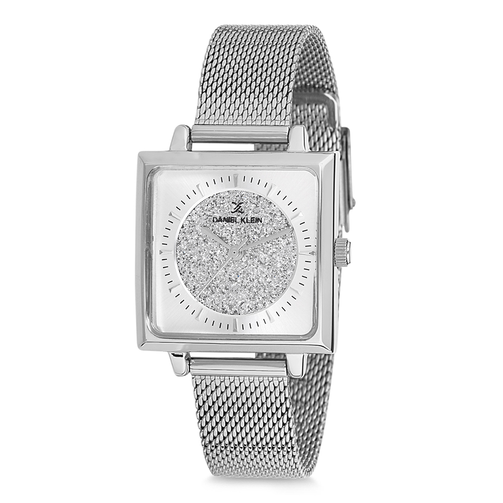 Ceas pentru dama, Daniel Klein Premium, DK12206-1