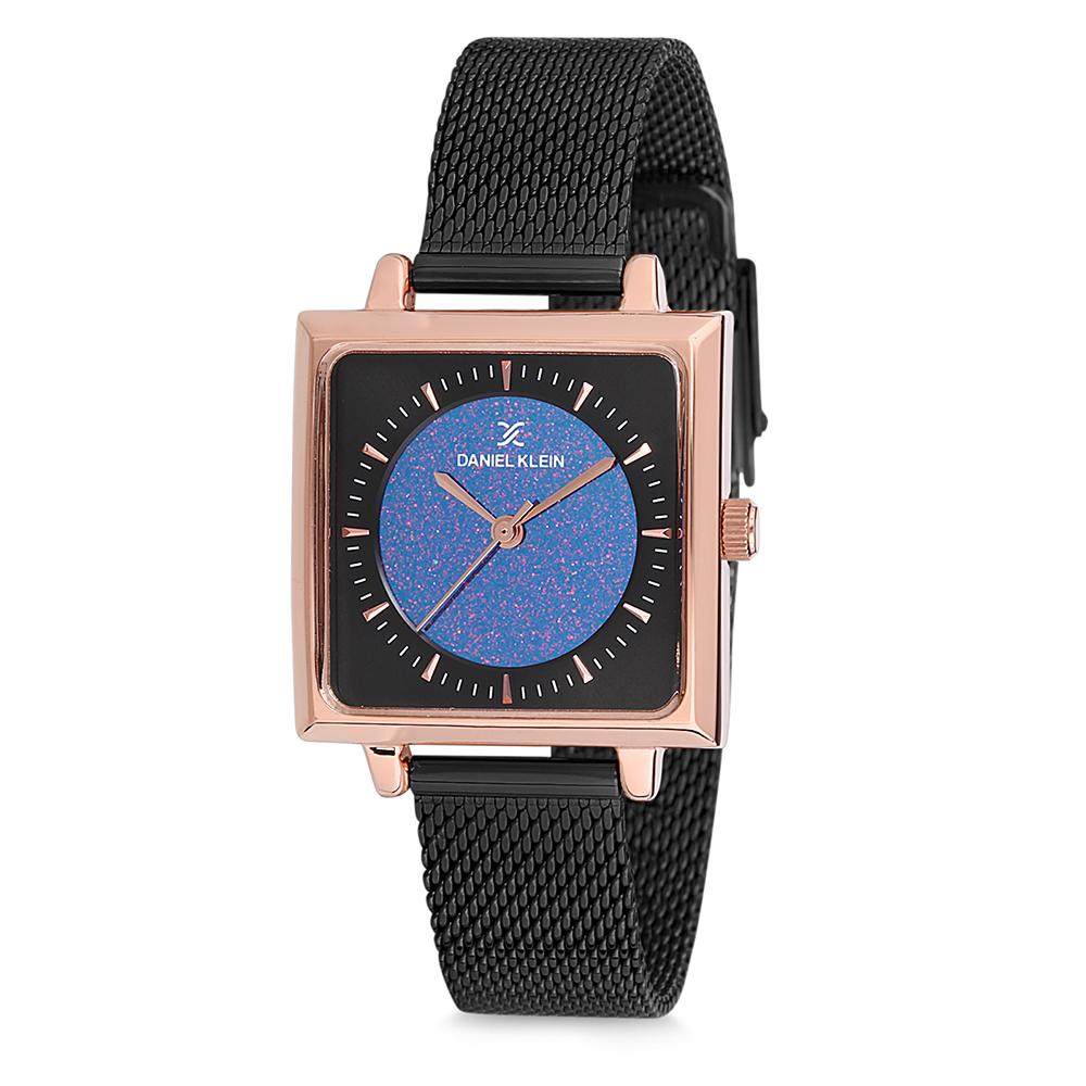 Ceas pentru dama, Daniel Klein Premium, DK12206-4