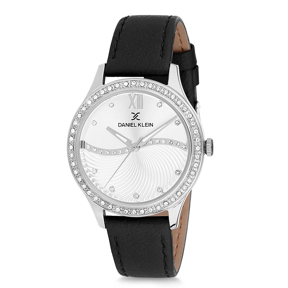 Ceas pentru dama, Daniel Klein Premium, DK12207-1