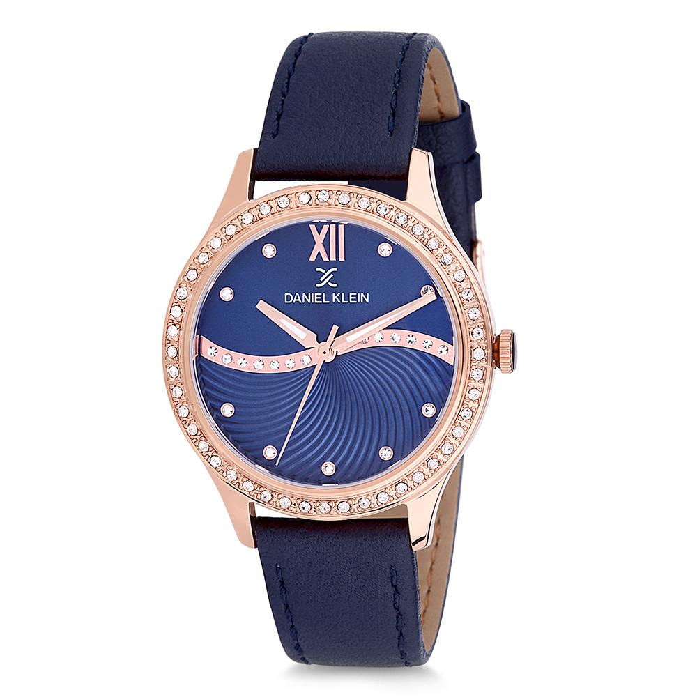 Ceas pentru dama, Daniel Klein Premium, DK12207-6