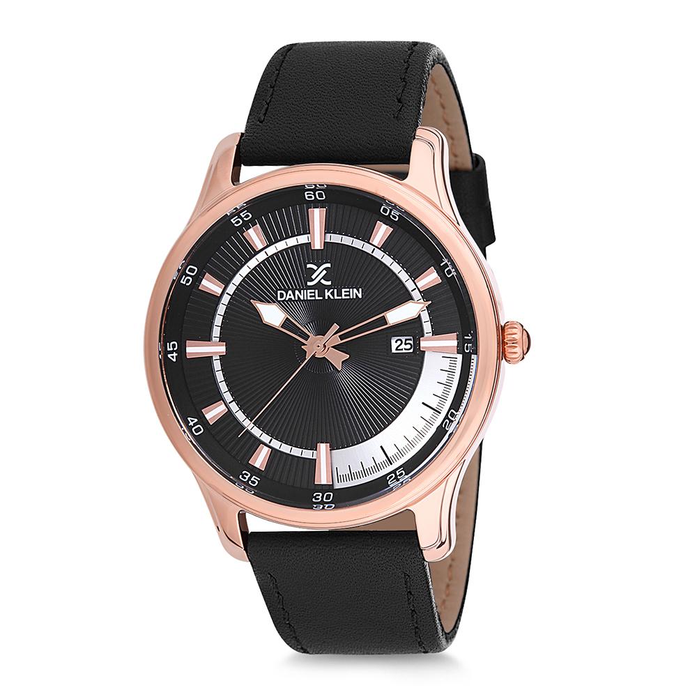 Ceas pentru barbati, Daniel Klein Premium, DK12232-2