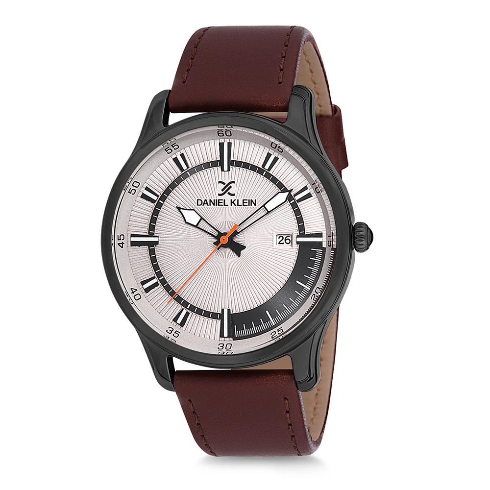 Ceas pentru barbati, Daniel Klein Premium, DK12232-5