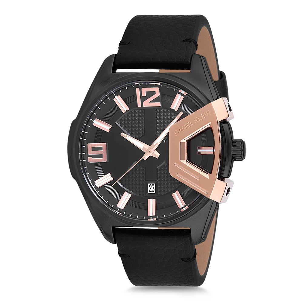 Ceas pentru barbati, Daniel Klein Premium, DK12234-3