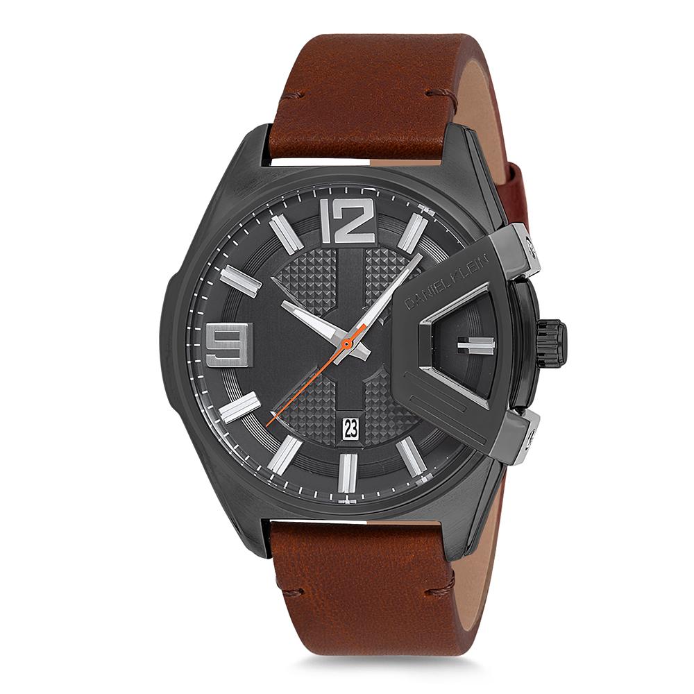 Ceas pentru barbati, Daniel Klein Premium, DK12234-5