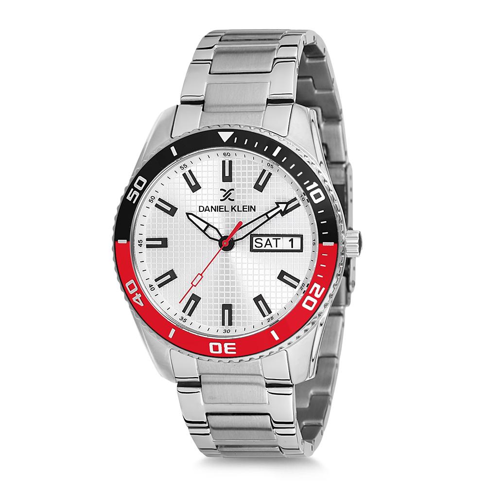 Ceas pentru barbati, Daniel Klein Premium, DK12237-1