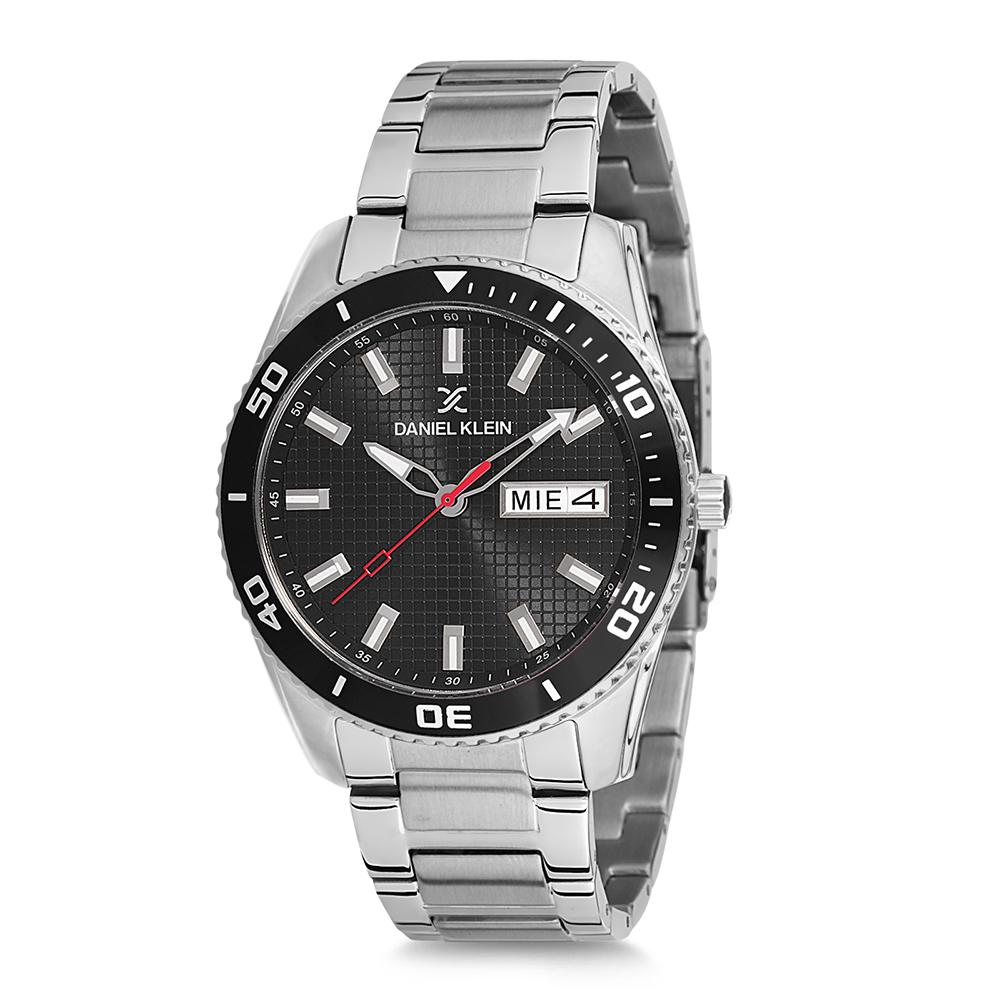 Ceas pentru barbati, Daniel Klein Premium, DK12237-3