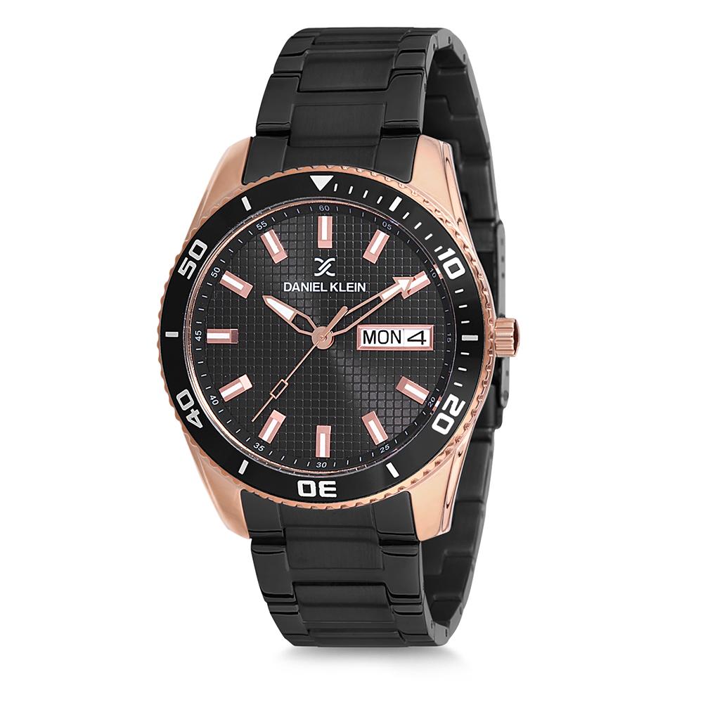 Ceas pentru barbati, Daniel Klein Premium, DK12237-4