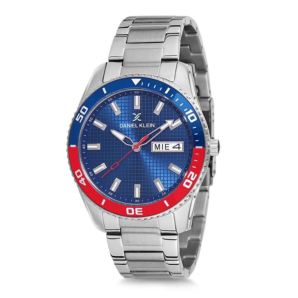 Ceas pentru barbati, Daniel Klein Premium, DK12237-5