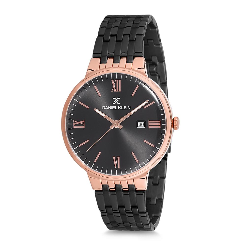Ceas pentru barbati, Daniel Klein Premium, DK12242-1