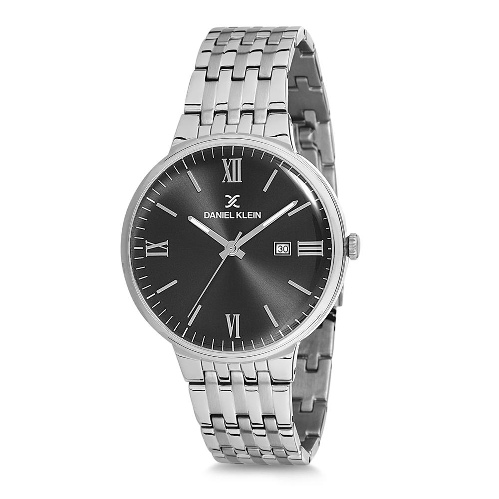 Ceas pentru barbati, Daniel Klein Premium, DK12242-3