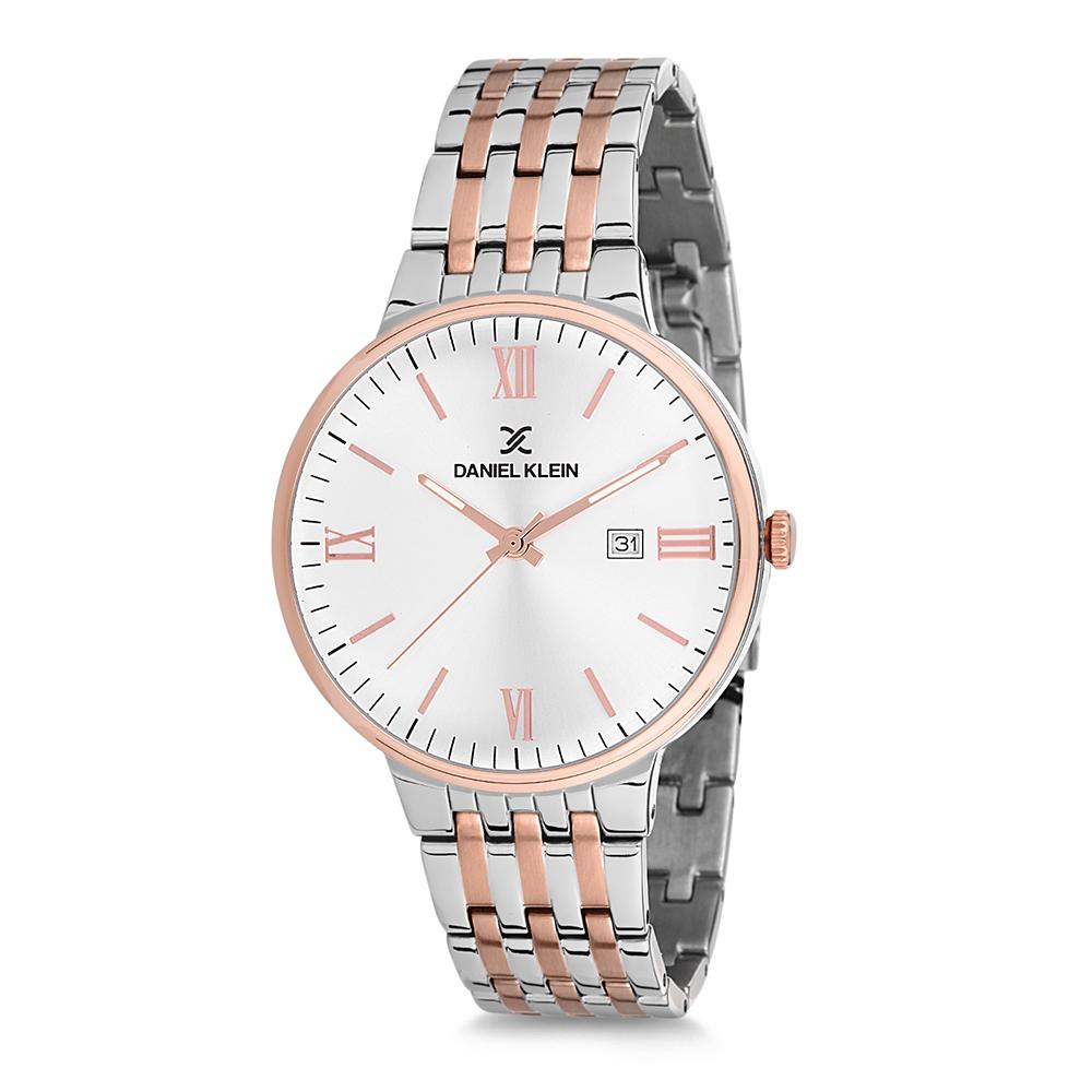 Ceas pentru barbati, Daniel Klein Premium, DK12242-4