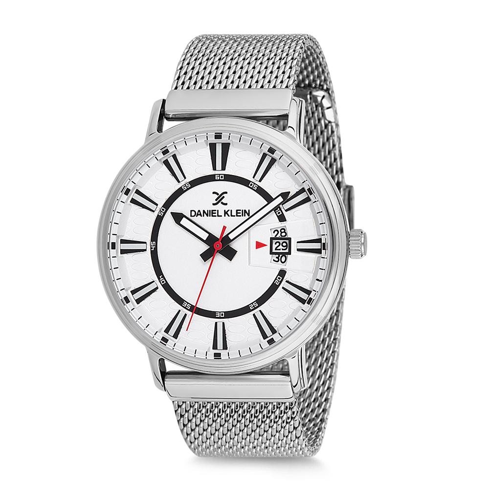 Ceas pentru barbati, Daniel Klein Premium, DK12244-1