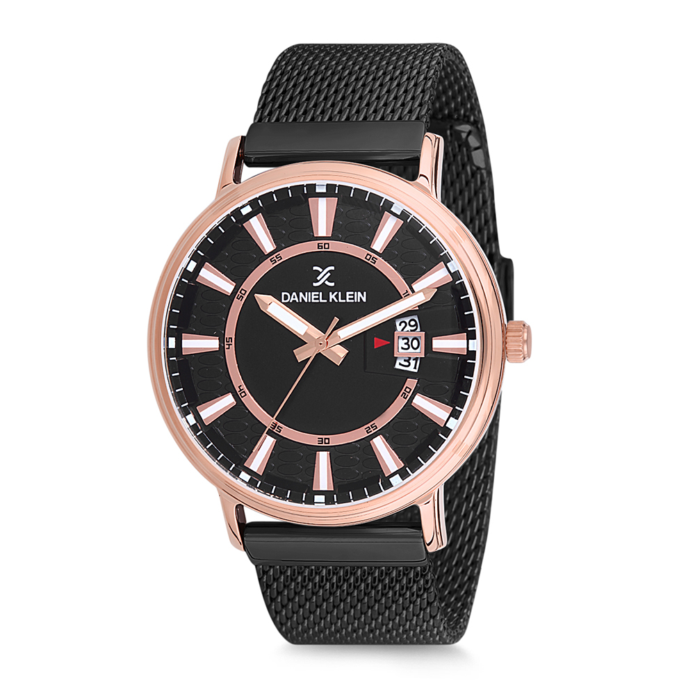 Ceas pentru barbati, Daniel Klein Premium, DK12244-2