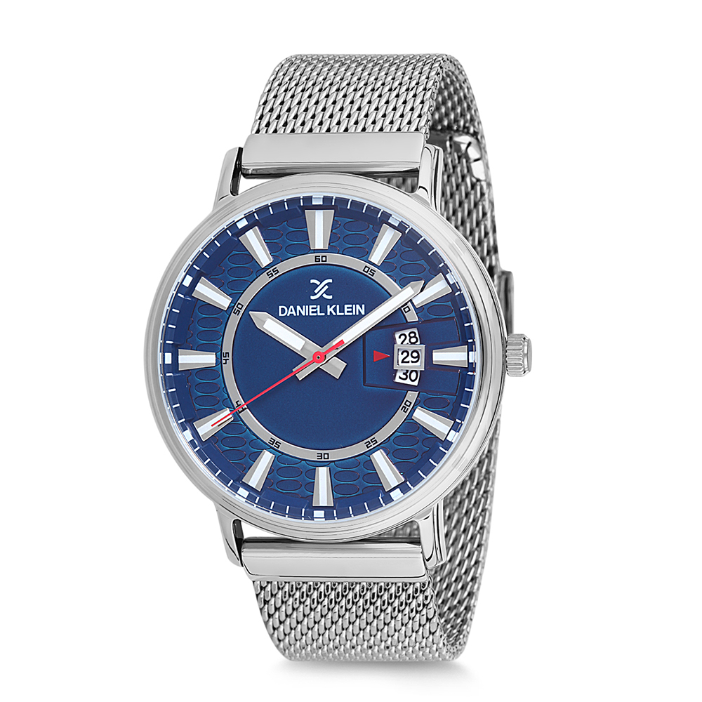 Ceas pentru barbati, Daniel Klein Premium, DK12244-4