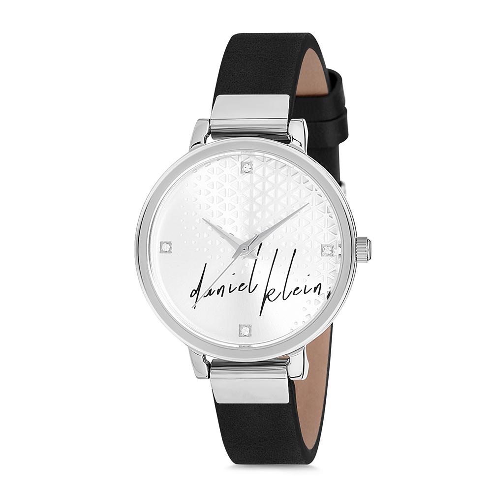 Ceas pentru dama, Daniel Klein Trendy, DK12181-1