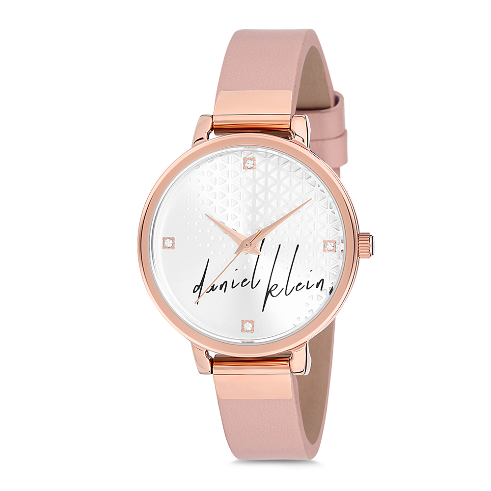 Ceas pentru dama, Daniel Klein Trendy, DK12181-3