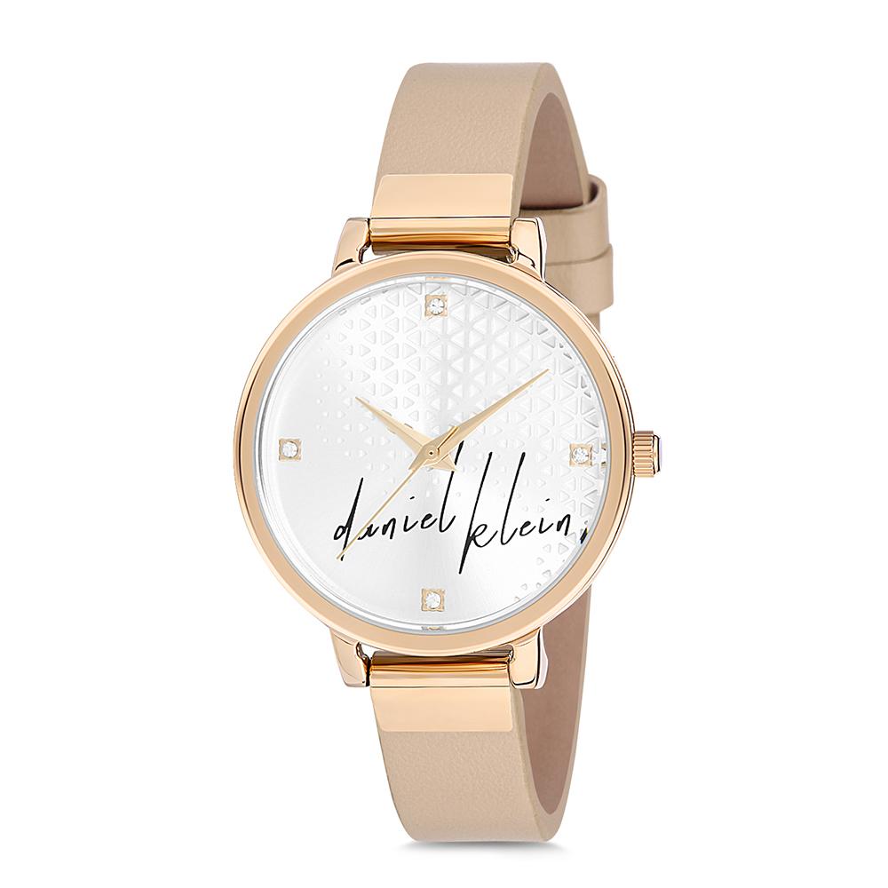 Ceas pentru dama, Daniel Klein Trendy, DK12181-4