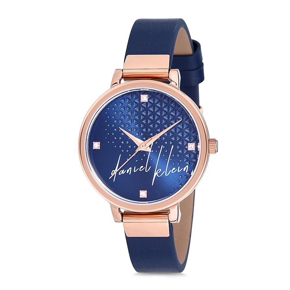 Ceas pentru dama, Daniel Klein Trendy, DK12181-6