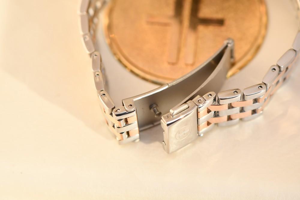 Ceas pentru dama, Freelook Lumiere, F.1.1130.03