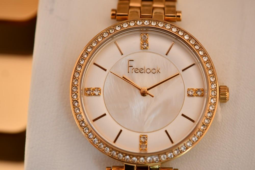 Ceas pentru dama, Freelook Lumiere, F.7.1047.05