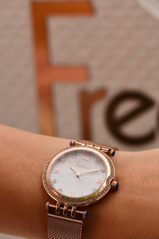 Ceas pentru dama, Freelook Belle, F.7.1060.02