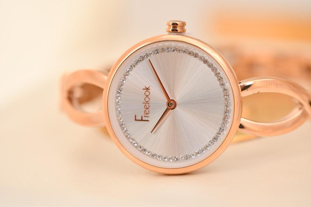 Ceas pentru dama, Freelook Reine, F.8.1083.05