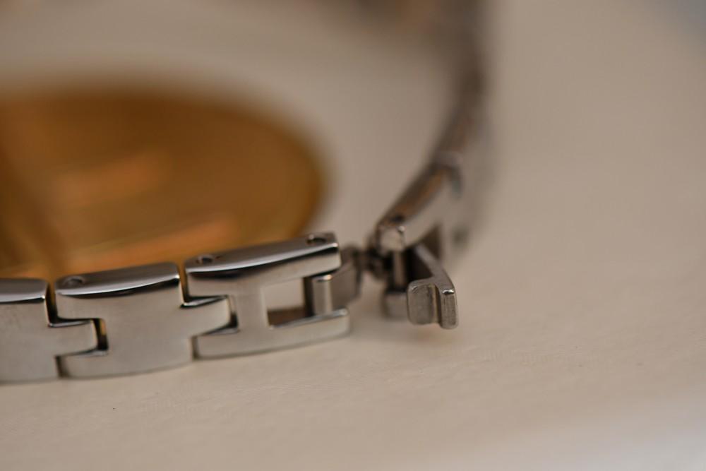 Ceas pentru dama, Freelook Reine, F.8.1083.07