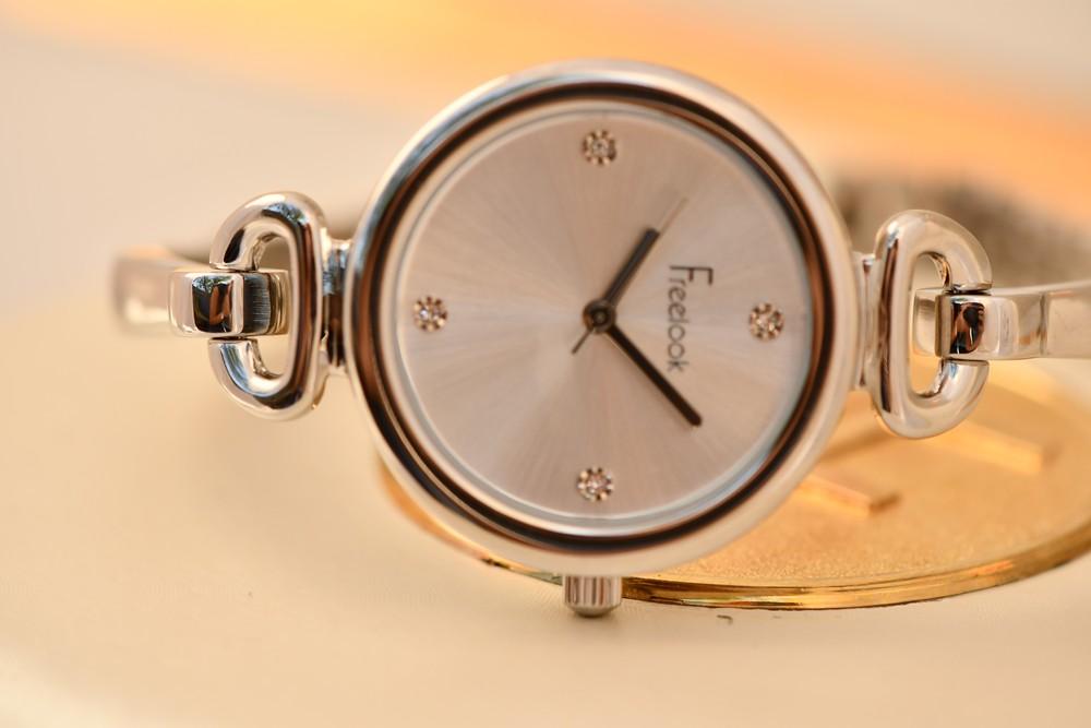 Ceas pentru dama, Freelook Reine, F.8.1084.02