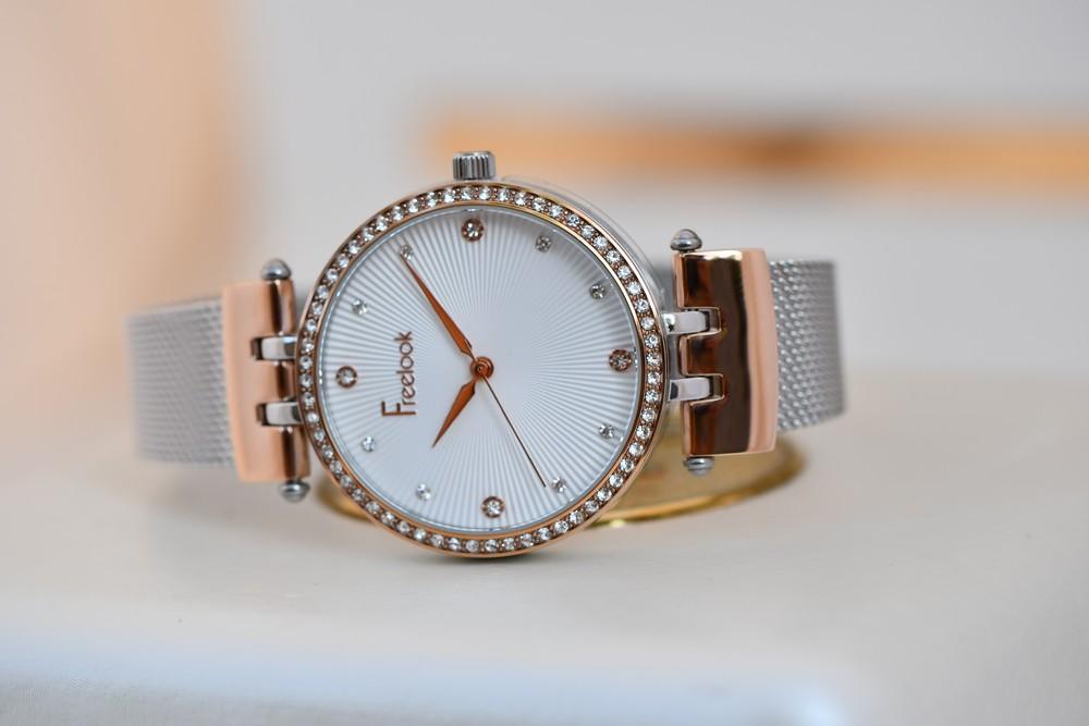 Ceas pentru dama, Freelook Lumiere, F.8.1092.02