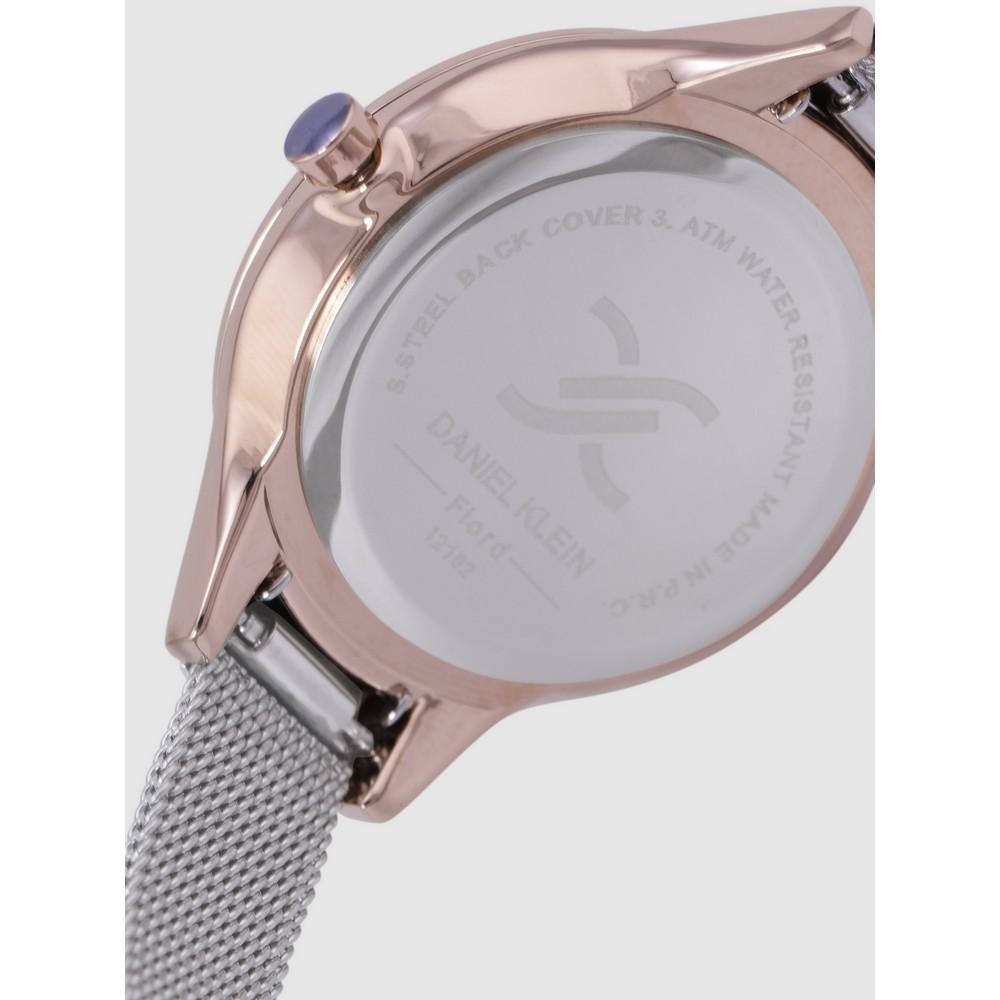 Ceas pentru dama, Daniel Klein Fiord, DK12182-4
