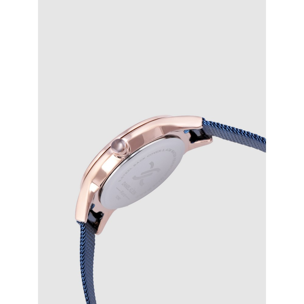 Ceas pentru dama, Daniel Klein Fiord, DK12182-5